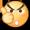 [百度贴吧,爱我大同1000,汽大,同公]陕汽大同公司专用车底盘月产第1000辆成功下线!