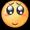 i_f28.png?t=20131111